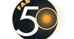 Forbes Fab 50