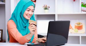 Indonesia Online Luxury