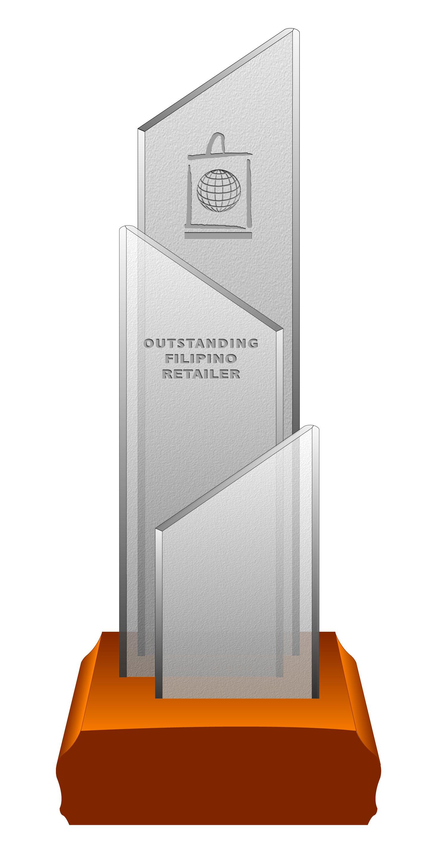 ofr-trophy_logo