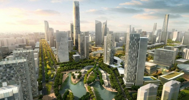 beijing-central-business-district-expansion-03-750x400