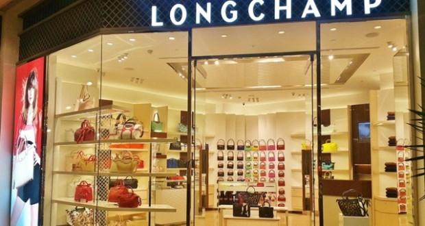 longchamp_philippines