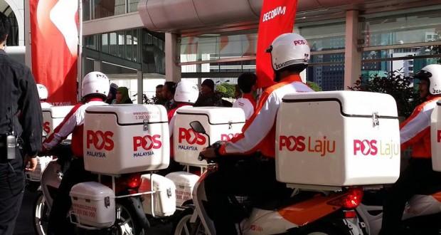 pos-malaysia-940x540