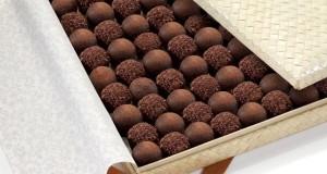 chocolate-chamber-manila-1