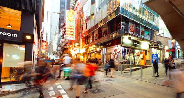 hong-kong-street