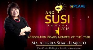 bsl_angsusiawards