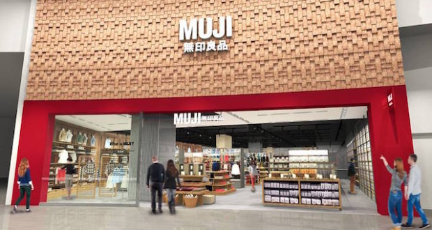 Muji Canada Limited. Spadina imports from Shangu Tex Limited - 2 in Singapore through the port of Tacoma, Washington. Call +1 () Import Genius. Our bill of lading data reveals the trading activities of Muji Canada Limited Spadina and millions of other importers.