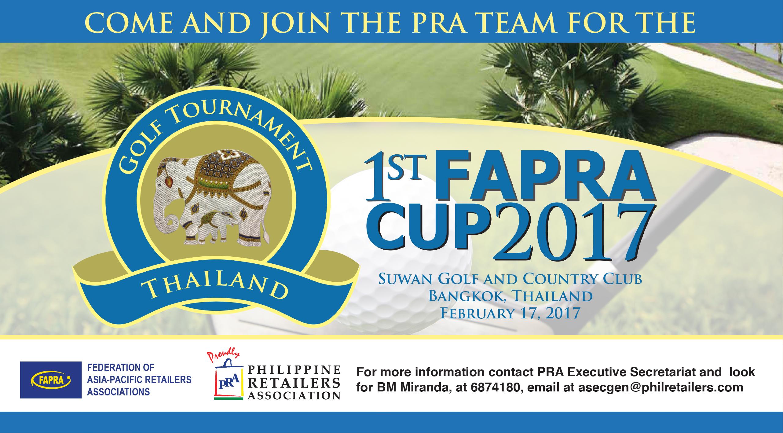 FAPRA-Golf-Tournament-Web-Banner_615pxX340px-2