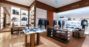 louis-vuitton-redesigned-store-singapore