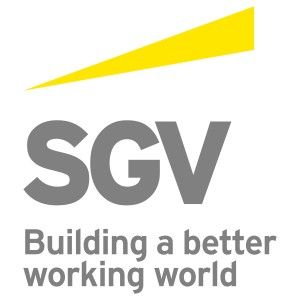SGV Gray&Yellow On-Screen1