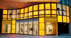 Versace-Hong-Kong-Central-new-flagship-2017