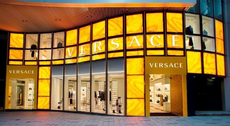 Versace-Hong-Kong-Central-new-flagship-2017