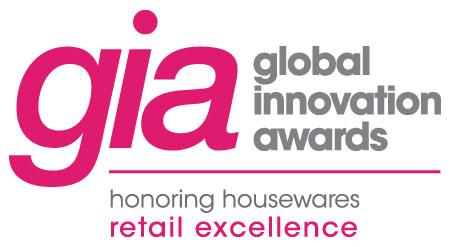 logo-gia_retail