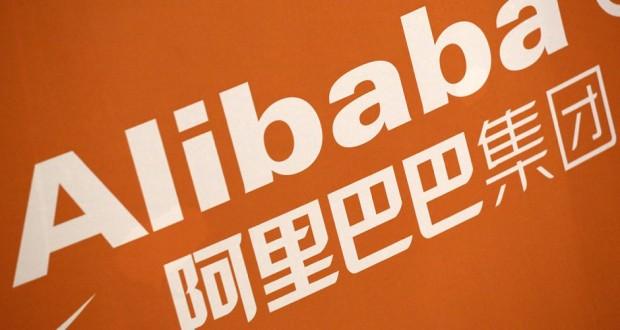 Alibaba-Logo-1-940x580