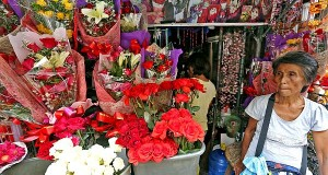 Valentines Manila