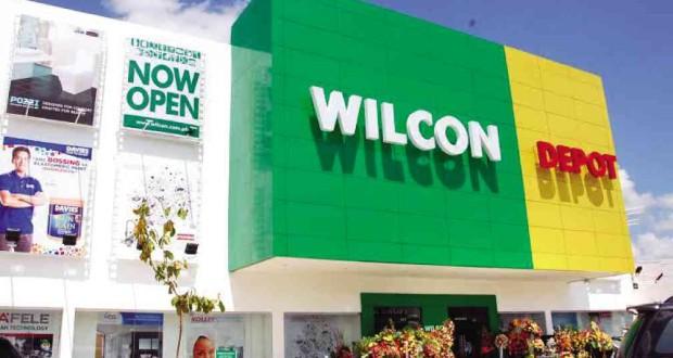Wilcon-San-Pablo1