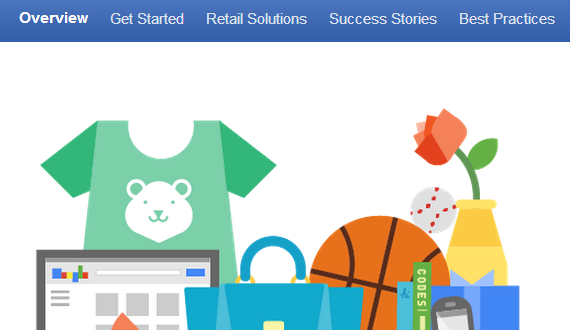 google_shopping_ads