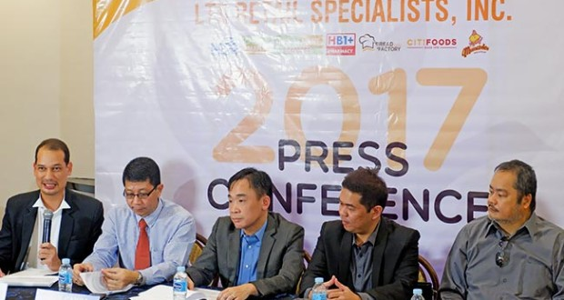 nccc press conference