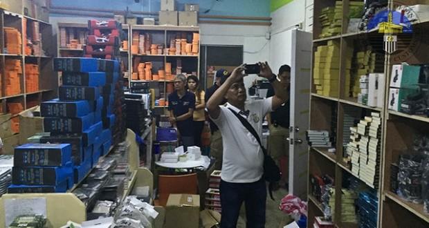smuggled-gadgets- Kim Store