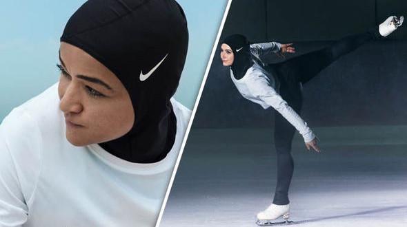 Nike-pro-hijab-776662