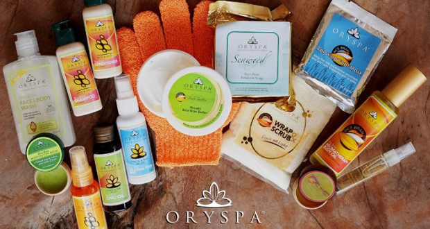 Oryspa-Products-800x509
