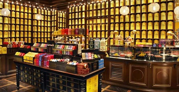 TWG-Tea-Salon-&-Boutique-at-Greenbelt-5-(1)