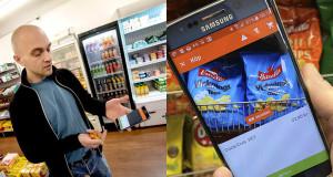 naraffar-convenience-store-sweden