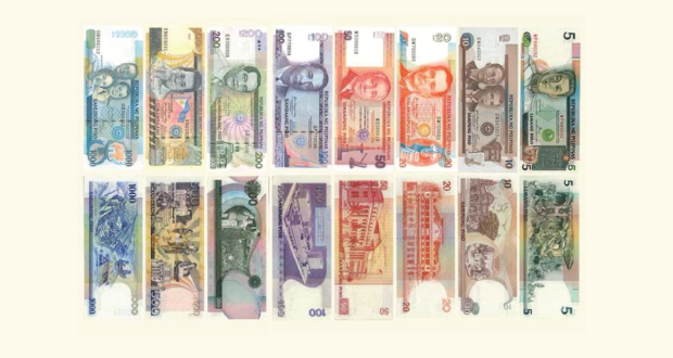 old-bank-notes