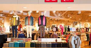 us-pc-140131-stores-storelocations-stonestown-galleria-stonestown_large_1