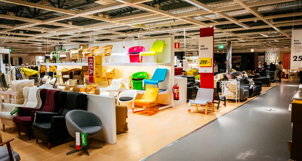 ikea-showroom01