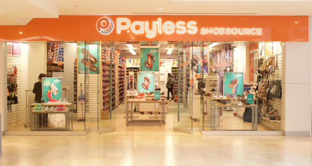 payless-storefront