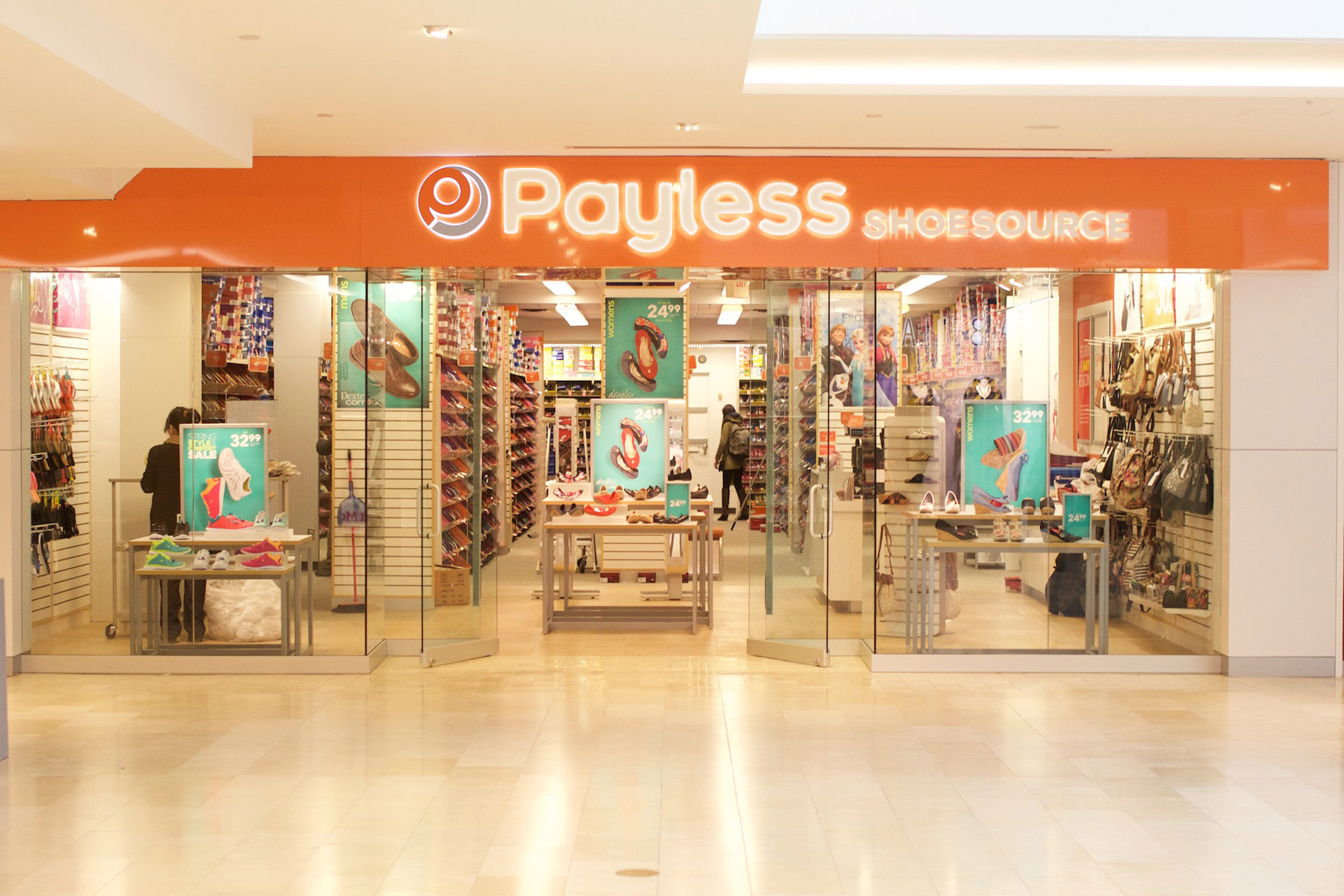 0ab726a6ec9 payless shoes Archives - Philippine Retailers Association