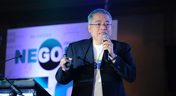 Photo from: gonegosyo.net