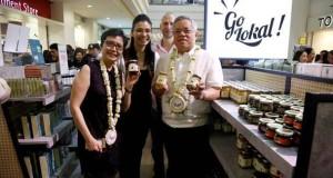 05-24 Go-Lokal-Robinsons-Manila