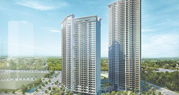 07-10 Vertis North transforming Quezon City into a premier business hub