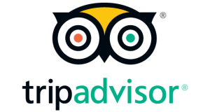 07-16 TripAdvisor China partners with Thai retailers