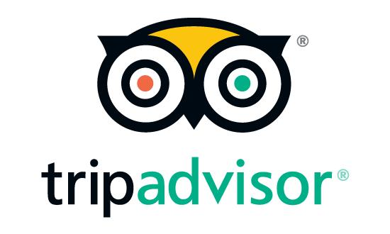 07-16 TripAdvisor China partners with Thai retailers