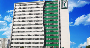 facade01
