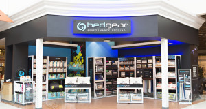 bedgear-nebraska-furniture-mart-shop