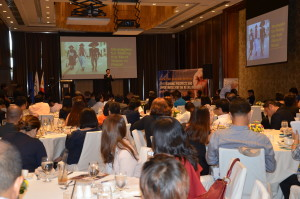 14. Q1 General Membership Meeting (Marco Polo Ortigas)