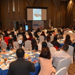 15. Q2 General Membership Meeting (Novotel Araneta Center)