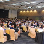 19. 24th National Retail Conference and Stores Asia Expo 2017