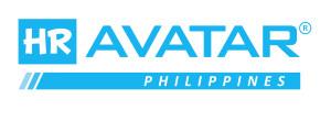 HR Avatar Logo JPEG