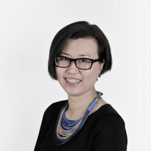 Janice-Kwan