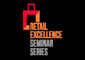 Retail Excellence Seminar Series