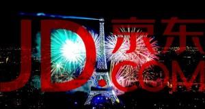jd-paris-mall-720x423