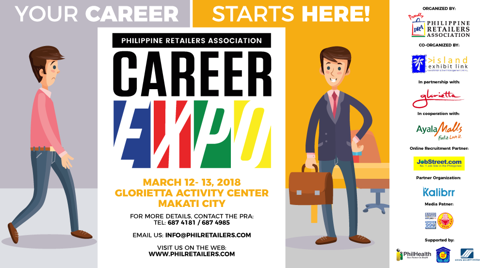 PRA-Career-Expo-Poster_615-x-340mm