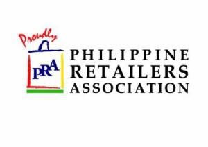PRA Logo (Horizontal)__1518146679_119.93.253.194