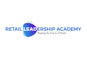 Retail Leadership Academy