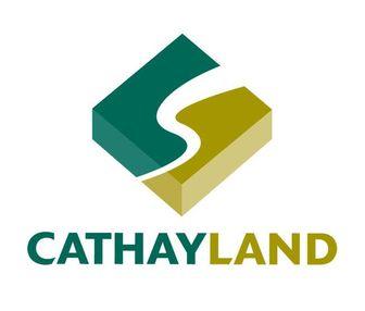 cathay_land_2