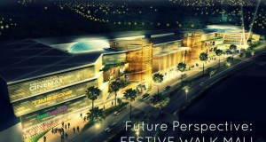 center-mall_exterior-perspectives-4